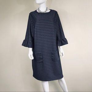 Tu Clothing Euro / UK Dress